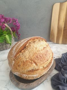 Bakery, Bread, Food, Basket, Bakery Shops, Meals, Breads, Bakeries, Yemek