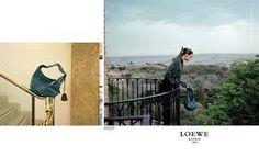 Resultado de imagem para luxury hotel advertising