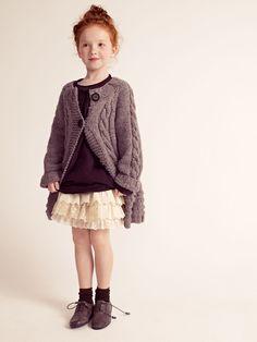 heart chic kids fashion