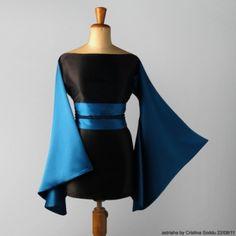 Japan fashion kimonos and stylists on pinterest for Obi cornici su misura