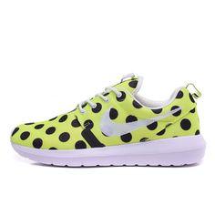 low priced cbcb4 022f6 Nike Women Roshe Run NM City QS 192