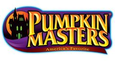 Pumpkin Masters Free Carving Patterns Logo Home