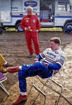 Rally Drivers, Colin Mcrae, Pilot, Engineering, Racing, Legends, Group, Cars, Rally
