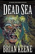 all books by Brian Keene, especially if you are a Stephen King fan