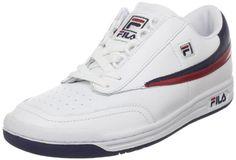 Old School Fila Shoes | ... fila-shoes-info.blogspot.com/2011/08/ducati-concept-fila-shoes.html