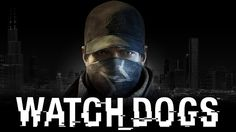 Watch Dogs -- Welcome to Chicago