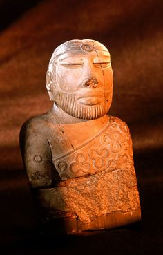 The Indus Valley Civilization-The Secrets of Two Cities Ancient Indian History, History Of India, Art History, Bronze Age Civilization, Indus Valley Civilization, Ancient Mysteries, Ancient Artifacts, Harappan, Mohenjo Daro