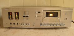 PHILIPS N-2543 Music Instruments, Audio, Google, Musical Instruments