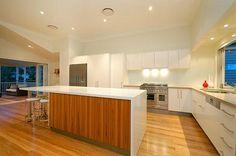 #Style Elements Interiors -... http://babycoupon.biz/ Kitchen Designs Kitchen Designers Plus - Award winning kitchen designers specializing in affordable luxury,