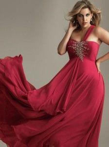 buyuk_beden_abiye_elbiseler-11