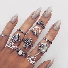 Fashion | Luxury | Beauty