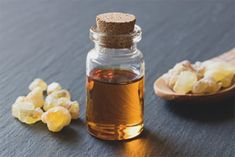 """It is likely, you have heard of frankincense, one of the gifts - mentioned in the Bible – a King's treasure for the child Savior. In the Hebrew language, frankincense is lebownah; which means """"whiteness"""" referring to its milky color. Frankincense Essential Oil, Doterra Essential Oils, Bone And Joint, Best Blogs, Natural Health, Natural Remedies, Treats, Arabian Peninsula, Combination Skin"""