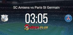 http://ift.tt/2mdcSUK - www.banh88.info - BANH 88 - Tip Kèo - Soi kèo bóng đá: Amiens vs PSG 3h05 ngày 11/01/2018 Xem thêm : Đăng Ký Tài Khoản W88 thông qua Đại lý cấp 1 chính thức Banh88.info để nhận được đầy đủ Khuyến Mãi & Hậu Mãi VIP từ W88  (SoikeoPlus.com - Soi keo nha cai tip free phan tich keo du doan & nhan dinh keo bong da)  ==>> CƯỢC THẢ PHANH - RÚT VÀ GỬI TIỀN KHÔNG MẤT PHÍ TẠI W88  Soi kèo bóng đá: Amiens vs PSG 3h05 ngày 11/01/2018  Soi kèo bóng đá Amiens vs PSG PSG đã chào năm…