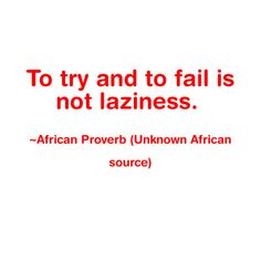 african quotes - Google Search