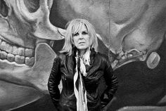 Lucinda Williams Announces The Ghosts of Highway 20, Songwriting, American Songwriter