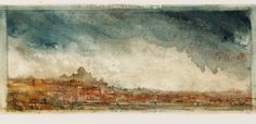 "Maurice Sapiro | ""City On The Hill"" 