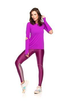 legging-fitness-microfibra-cosmica-joleho-moda-academia-11-