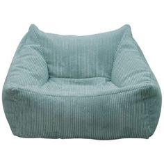 Bean Bag Lounger, Bean Bag Sofa, Bean Bag Living Room, Bean Bag Design, Frog House, Hangout Room, Chair Upholstery, Luxury Home Decor, Bedroom Decor
