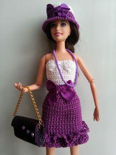 vêtement poupée mannequin Barbie (215)                                                                                                                                                                                 Plus
