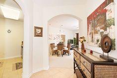 Vista Cay-Orlando-3 Bedroom-VC108 - vacation rental in Orlando, Florida. View more: #OrlandoFloridaVacationRentals