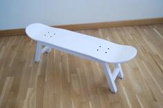 muebles-hechos-con-Skate-board-4