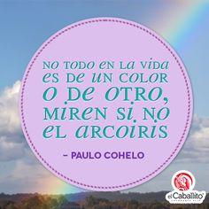 #Frases #FrasesFamosas #PauloCoelho
