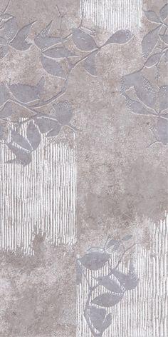 Вставка декоративная для отделки стен Collection
