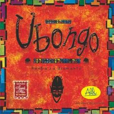 Ubongo--This one is always fun. Reminds me of tangrams. Roll A Die, Difficult Puzzles, American Games, New Puzzle, Family Boards, Games To Buy, Perfect Game, Family Game Night, Strategy Games