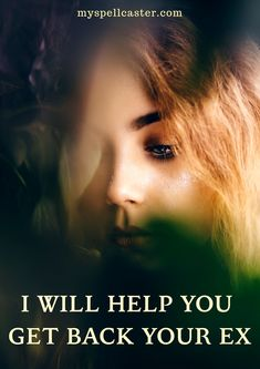 How to get your ex back tips. Get your ex boyfriend back. I Will Help You Get Back Your Ex. I will cast a very powerful spell on your ex and he'll come back to you. Love spells that w Let us Help you to get your ex back.