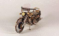 4 dmitry khristenko motorcycles watches
