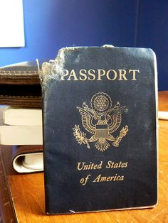 Expedited Passport: Passport Office Near Me Stolen Passport, Passport Office, Expedited Passport, Passport Renewal, Citizen, Personalized Items