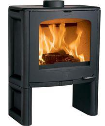 Scan Andersen 10 | Wood stoves | Scan