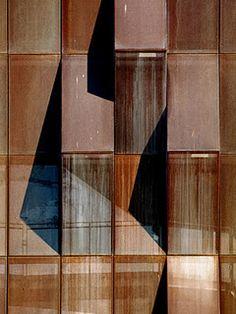 Raif Dinckok Yalova Cultural Center in Turkey by Emre Arolat Architects