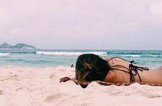 (4) Tumblr #tagforlikes #photooftheday #amazing #outdoors #random