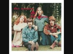 """""""I Call Your Name"""" �014 The Mamas and the Papas 