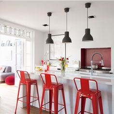 Home makeovers that will leave you speechless