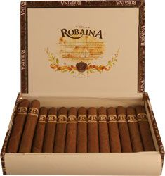 Vegas Robaina Clasicos http://www.purohabano.biz/cuban-cigars-habanos-cuban-cigars-vegas-robaina-c-1_26.html