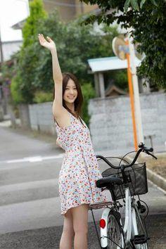 Kim Ngan - Google+