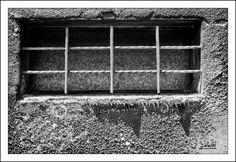 141/365 - Cada 3x2... Miguel A. de la Cal. Alcorcón. DelaCal. www.fotobodadelacal.es