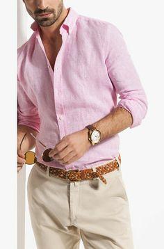 Ver todo - Camisas casual - MEN - México/Mexico