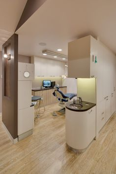 Architecture | Engineering | Interior Design specializing in healthcare facility with emphasis on Dental Office Design, Surgery Centers