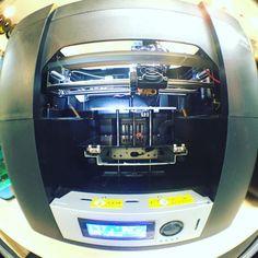 Amazing price¥59800YEN‼︎ new #3Dprinter ‼︎ #CUBIS 1.5 by @printus3dstore