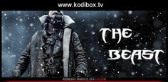Best Kodi Builds 2017 to personalize your viewing experience Xbmc Kodi, Kodi Builds, Tvs, Beast, Building, Movies, Free, Construction, 2016 Movies