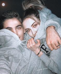 Happy birthday Hardin Scott 🎉 I know Hero looks a little strange. But I like this fanart. __________________________________ С днём… Cute Relationship Goals, Cute Relationships, Cute Couples Goals, Couple Goals, Hardin After, Boy Birthday Pictures, Romantic Movie Quotes, Hardin Scott, After Movie