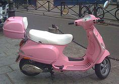 Google Image Result for http://knowinnovation.com/wp-content/uploads/2011/02/pink_vespa2.jpg