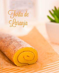 food and life! Magic Cake Recipes, My Recipes, Sweet Recipes, Cinnamon Bun Recipe, Portuguese Recipes, Food Goals, Artisan Bread, Pasta, Desert Recipes