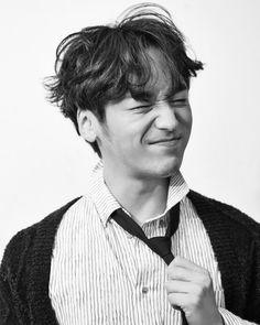 Byun Yo-han (Misaeng)