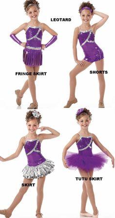 10.99 - Adult sizes only. Sugar Plum Perfect Mix Match Christmas Dance Costume Option Choice | eBay