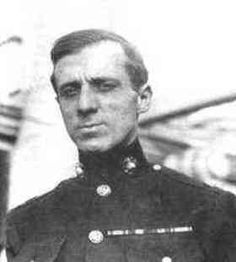 Smedley Butler quotes quotations and aphorisms from OpenQuotes #quotes #quotations #aphorisms #openquotes #citation