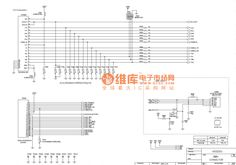 3 Phase Wiring Diagram For House Distribution Board, Custom Design, Diagram, Wire, House, Home, Homes, Houses, Cable
